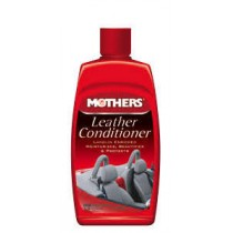 MOTHERS POLISH Mothers Leather Cond. 12oz