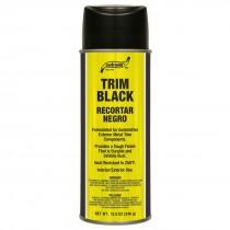SM Arnold Black Trim Spray Paint