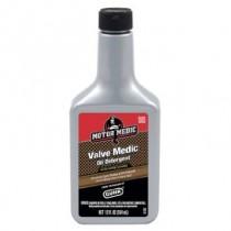 Motor Medic Valve Medic 12 fl. oz.