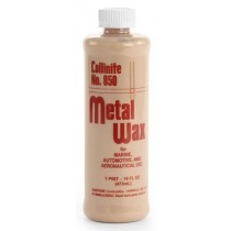 No. 850 Liquid Metal Wax