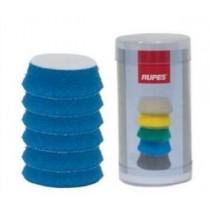 "Foam Polishing Pads for IBRID 1 1/2"" 6pk"