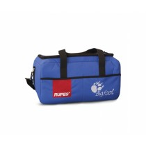 SEMIRIGID BIGFOOT BLUE MARINE BAG