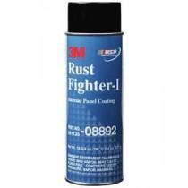 3M Rust Fighter-I, 18 ounce aerosol, 08892