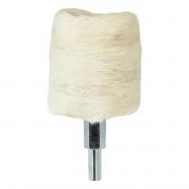 Cylinder Buff - Medium