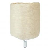 Cylinder Buff - Large