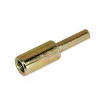 Eraser Pad Adaptor