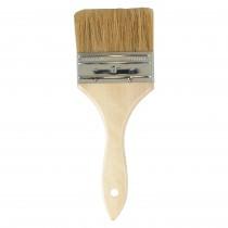 "Paint Brush - 3"" Width"