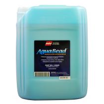 Aqua Bead Silicone Suspension Dressing (5Gal)