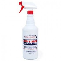 Amazing Roll-Off  Marine Cleaner (32oz)