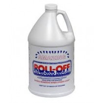 Amazing Roll-Off  Marine Cleaner (Gal)