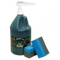Forever BLACK Tire Gel (1 liquid gallon)