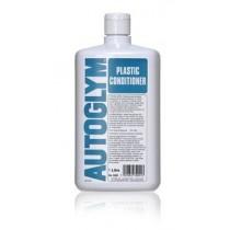 Auto Glym Silicone Free Plastic Conditioner (1liter)