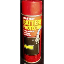 MASTER BATTERY PROTECTOR