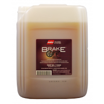 Brake-Off Non-Acid Wheel Cleaner (5Gal)