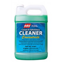 Carpet and Upholstery Cleaner Concentrate (1Gal)