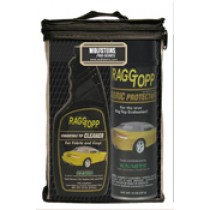 RAGGTOPP Convertible Top Fabric Care Kit