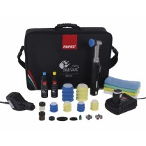 Rupes IBRID NANO POLISHER LONG NECK KIT DLX