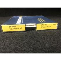 """ProStripe R628 1/2"""" Dual Color Multi-stripe 1/2"""" x 150'"""