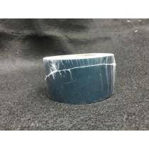 "ProStripe R14899 Teal Metallic 2""x50' Striping Tape"