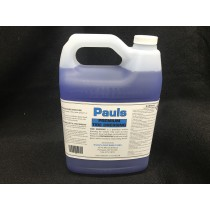 Paul's Premium Tire Dressing 1 GAL