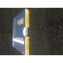 """ProStripe R420 Thick & Thin Single Color 5/16"""" x 150'"""