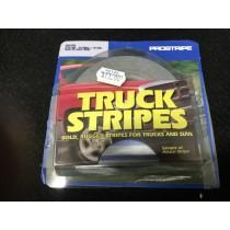 "ProStripe R60794 Pewter Metallic/Atlantic Blue Multi Stripe 5/8"" x 50'"