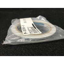 "ProStripe 83006-20 Microflare 1/4"" x 30 '"