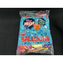 17 Inch Round Balloons
