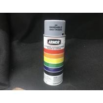 Armor Sandable Gray Primer
