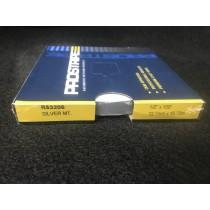 "ProStripe R532 Single Striped 1/2"" x 150 '"