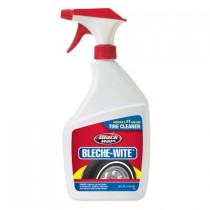 Black Magic Bleche-Wite Tire Cleaner, 32 fl. oz.