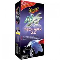 Meguiar's NXT Generation Tech Wax 2.0- 18-oz.