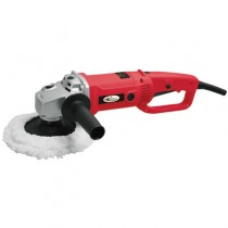K Tools Waxer/Polisher 7""