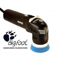 ROTORBITAL POLISHER LHR75E BIGFOOT