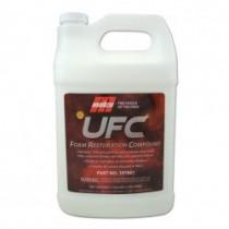 UFC Foam Restoration Compound (Gal)