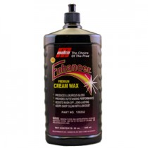 Enhancer Premium Cream Wax (32oz)