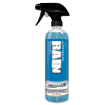 NANOSKIN RAIN Glass Sealant 16oz