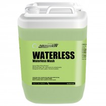NANOSKIN WATERLESS Waterless Wash 5Gal