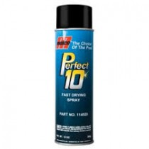 Perfect 10 Fast-Drying Spray (case of 12)