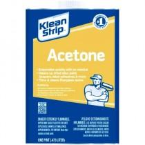 Acetone Qt