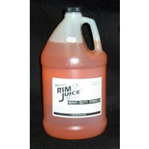 Rim Juice (Gallon)