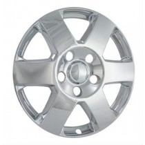 """Wheel Covers: Imposter Series - Style Number IMP/322XN (17"""")"""