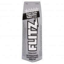 FLITZ POLISH - PASTE 5.29 oz