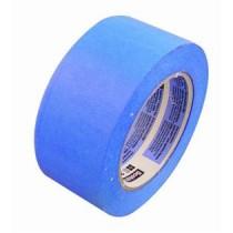 3M 06820 Scotch Blue Masking Tape, 2-Inch by 180-Feet