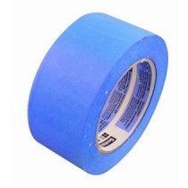 3M Scotch Blue Masking Tape, 2-Inch by 180-Feet