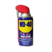 WD40 8 oz.