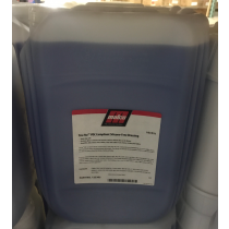 Tire Nu Dressing - VOC Compliant (5Gal)