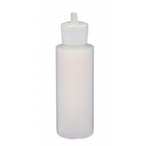 4 oz. Squeeze Bottle