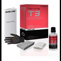 Top Kote T3 Professional Ultra Ceramic Coating