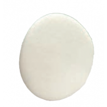 N95 Particulate Filter